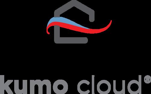 Kumo Cloud Logo